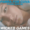 Cover of the track Wicked Games