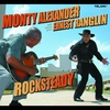 Couverture de l'album Rocksteady