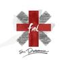 Cover of the album Fiel