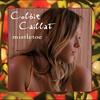 Cover of the album Mistletoe - Single