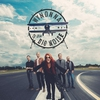 Cover of the album Wynonna & The Big Noise