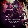 Couverture du titre Sunlight (Louie Vega Roots Mix)