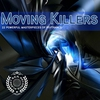 Cover of the album Moving Killers