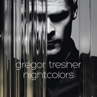 Cover of the track Nightcolors