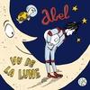 Couverture de l'album Vu de la lune