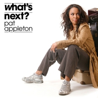 Cover of the track What's Next?