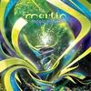Cover of the album Magic Potion