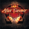 Cover of the album After Forever