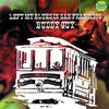 Couverture de l'album Left My Blues in San Francisco
