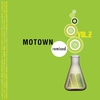 Cover of the album Motown Remixed, Vol. 2