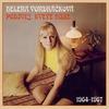 Cover of the album Podívej, kvete růže...