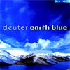 Couverture de l'album Earth Blue