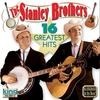 Couverture de l'album 16 Greatest Hits