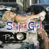 Cover of the track Stupid Girls