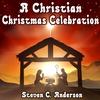 Couverture de l'album A Christian Christmas Celebration
