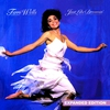 Couverture de l'album Just Like Dreamin' (Expanded Edition) [Remastered]