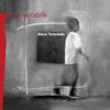 Cover of the album Black Tarantella