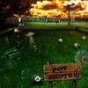 Couverture de l'album Pot Shots, Vol. 3