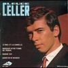 Cover of the track Monsieur votre femme me trompe
