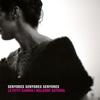 Cover of the album Senyores Senyores Senyores