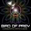 Cover of the album Dreamcatcher EP