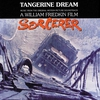 Cover of the album Sorcerer (Soundtrack from the Motion Picture)
