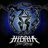 Cover of the album Silent Revenge
