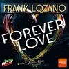 Cover of the album Forever Love - Single