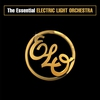 Couverture de l'album The Essential Electric Light Orchestra
