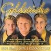 Cover of the album Goldstücke Von Henry Arland & Söhen & Russische Freunde