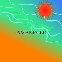 Couverture du titre Amanecer