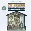 Cover of the album Back Porch Bluegrass