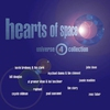 Cover of the album Hearts of Space: Universe 4