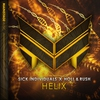 Cover of the track Helix