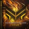Couverture du titre Helix