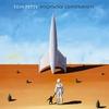 Couverture de l'album Highway Companion