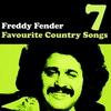 Couverture de l'album Country Favourites, Vol. 7