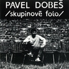 Cover of the album Skupinové foto