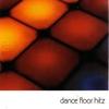 Cover of the album Dance Floor Hitz