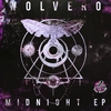 Cover of the album Midnight - EP