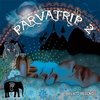Couverture de l'album Parvatrip 2