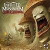 Couverture de l'album Army of Mushrooms