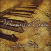 Cover of the album Measures of Grace
