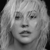 Cover of the album Liberation