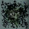 Cover of the album Scums