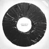 Cover of the album Jazz & Milk Breaks, Vol. 2 - EP