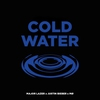Cover of the track Cold Water*