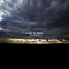 Couverture de l'album A Case For Shame (feat. Cold Specks) - Single