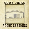 Cover of the album Adobe Sessions