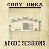 Cover of the track Adobe Sessions